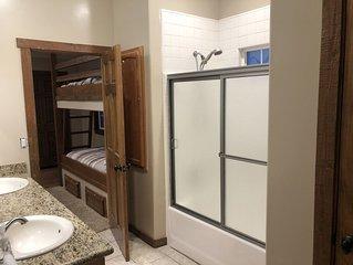 Beautiful guesthouse in Crestline, near Lake Arrowhead