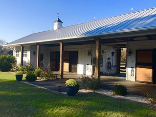 3 bedroom home for rent - Mins to Stableview, Bruce's Field and Downtown Aiken