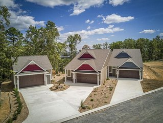 OSAGE POINT TOWNHOME GETAWAY