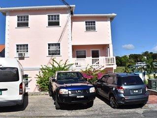 Aanola Villas A5 Hushed Hacienda