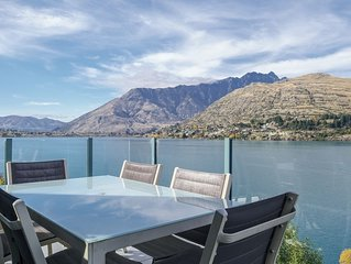 Experience Queenstown's iconic views for less!