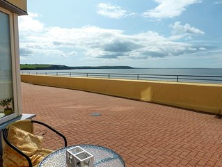 1 bedroom accommodation in Duncannon