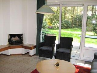 Ferienhaus 6L in Lochem - 6 Personen, 3 Schlafzimmer