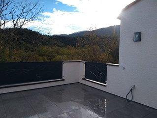 Casa Vilallonga - Defender apartment