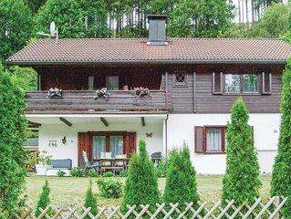 3 Zimmer Unterkunft in Osterode