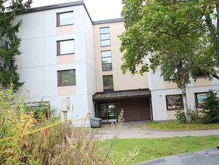 1 bedroom accommodation in Kerava