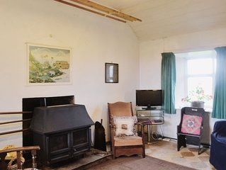 2 bedroom accommodation in Sanday