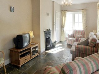 2 bedroom accommodation in Dunnamaggin