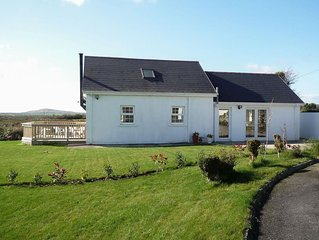 1 bedroom accommodation in Leap, near Rosscarbery