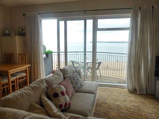 2 bedroom accommodation in Duncannon