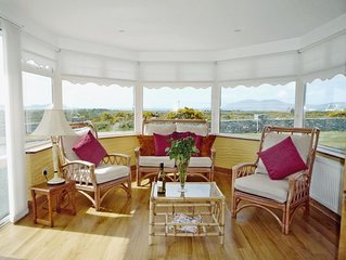 4 bedroom accommodation in Waterville