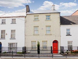 3 bedroom accommodation in Kilkenny