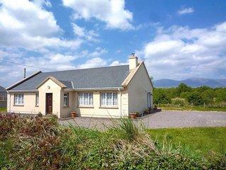 3 bedroom accommodation in Killorglin