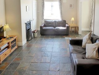 3 bedroom accommodation in Dunnamaggin
