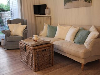 Ferienhaus für 4 Gäste mit 60m² in Varel (109330)