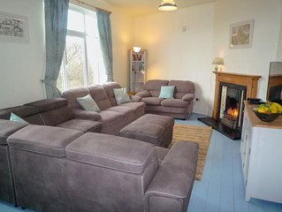 6 bedroom accommodation in Clonakilty