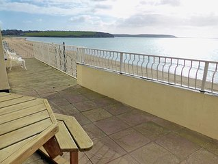 3 bedroom accommodation in Duncannon