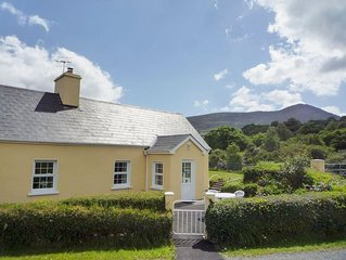 2 bedroom accommodation in Lauragh