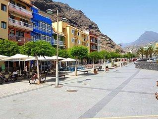 NEU Luz y Mar Strand Beach Apartm. 1 Line a.d.Promenade