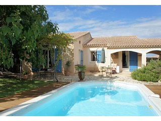 Saona Villas : Belle villa avec wifi et piscine privee (GT JOSE)