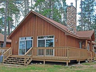 Maple - Elbert's - Hiller Vacation Homes - Free WIFI
