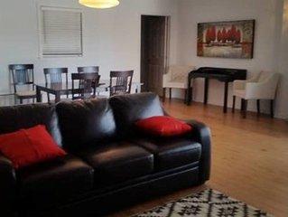 HOTEL A LA MAISON - L'Entracte - Condo a Orford