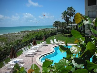 Spectacular View-Prime Location-Upscale Accommodations-Popular Pier House 105!