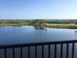 7911 Beautiful view residence