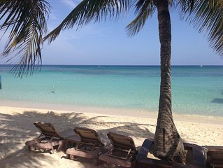 *NEW Listing* 2BR Beach Paradise Luxury Condo * Infinity Bay Beach Resort