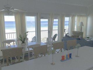 Harbor Arms 8 (3 Bed 3 Bath Sleeps 12) Huge Ocean Views!
