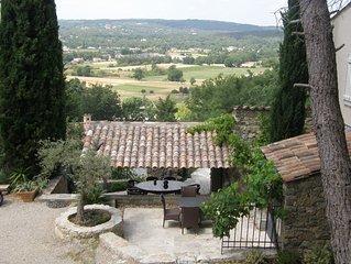 Maison  à louer à Montauroux ( 83440 )