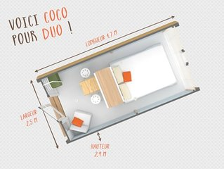 -----Coco Duo 1-----
