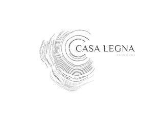 Casa Legna Ecolodge - Résidence hotelière