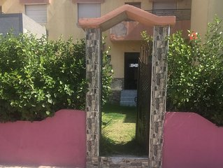 Appartement à Isla Blanca 3918