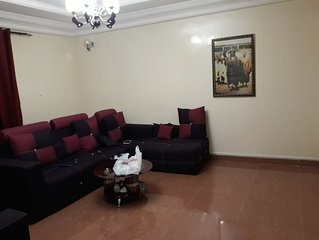 Appartement Ngor Almadies