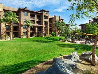 Westin Premium Villa, minutes from Coachella