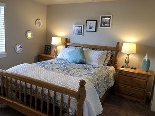 Stunning BRAND NEW oasis awaits you in darling Castle Rock, Colorado