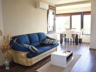 Apartament in Yambol town