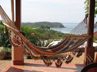 Casa Pastor,  Panoramic Beach & Ocean Views