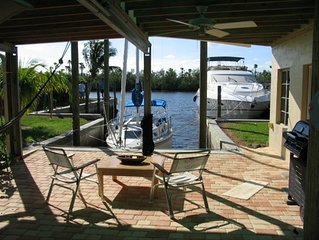 Do You Boat? Fish? or Kayak?***$114/Night***