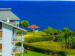 Amazing 4 Bedroom Princeville Rental for 12 people!