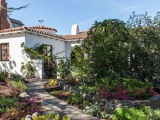 Stunning Spanish home in Baywood!