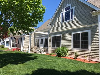 Old Lyme Shore, CT Beaches ( full weeks for less)