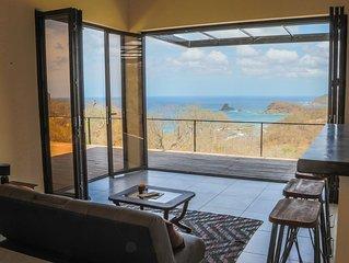DuoVista Entire Villa ★ Amazing Views, 60m Deck!
