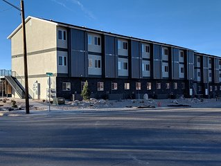 Large 10 bedroom 10 bathroom apartment, Brand New, right by SUU