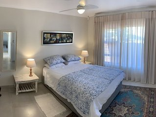 Family Home in the heart of Herold's Bay