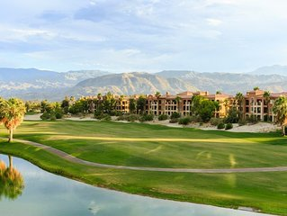 Great Rate for Shadow Ridge Week 2 Coachella Festival--Luxury 2BR 2Bath Villa