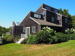 Water Mill Heart of the Hamptons with Pool - 5 Minutes to Ocean Beaches