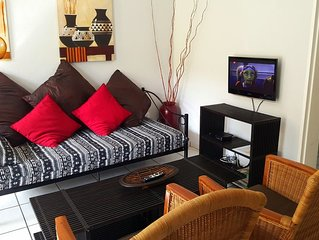 Apartments - Accommodation to let in Nelspruit South Africa