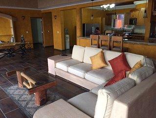 Luxury & Private Villa Parties Wellcome